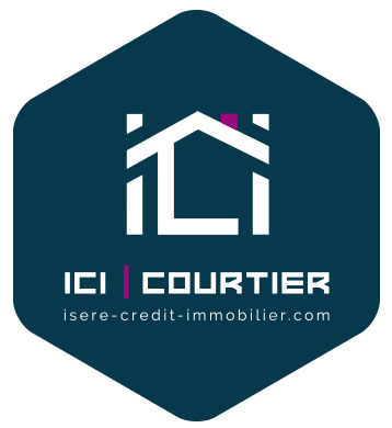 Ici Courtier Immobilier