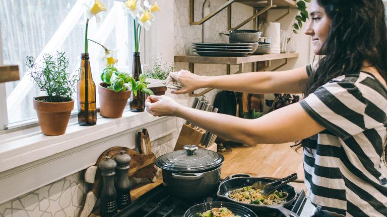 Devenir propriétaire ou rester locataire :  les bonnes questions à se poser pour faire le bon choix