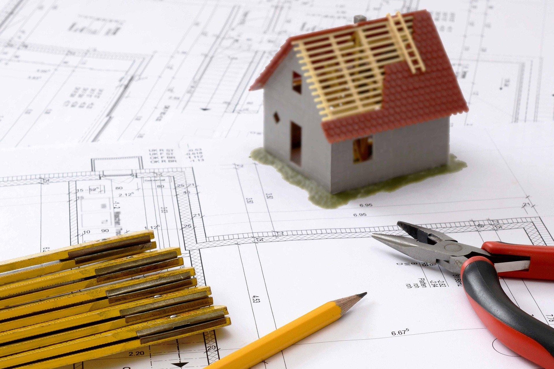 Les frais liés à l'acquisition d'un terrain