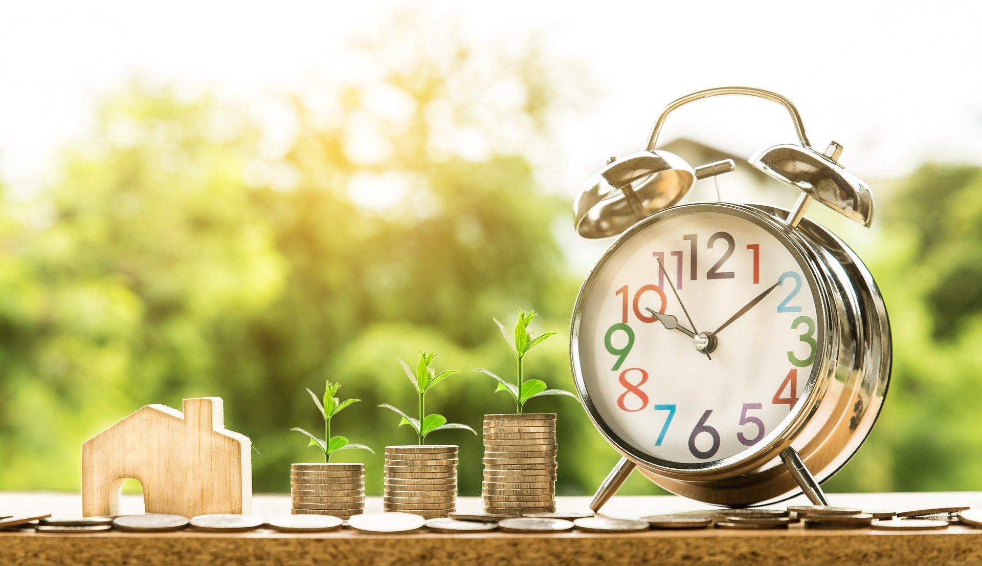 Le prêt à taux zéro – PTZ