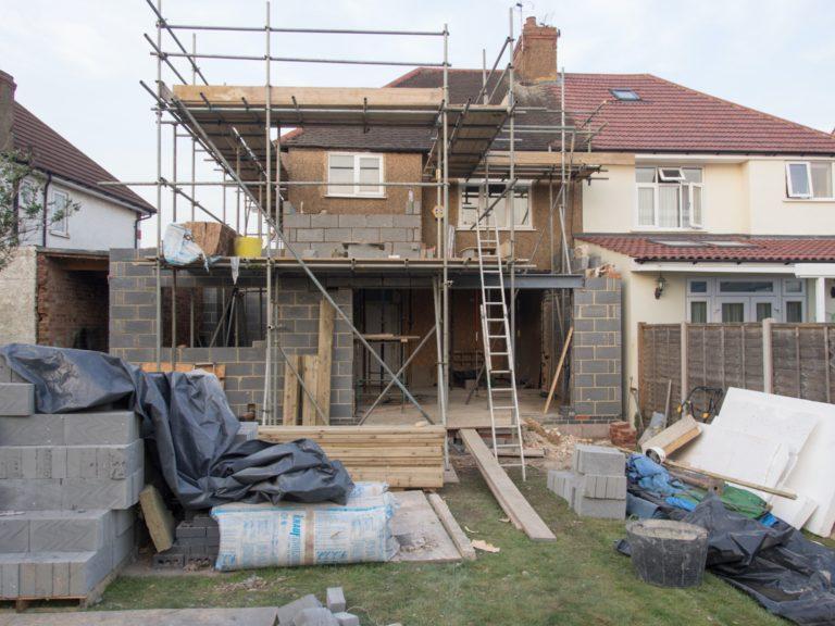 Vous souhaitez acheter un bien immobilier pour le louer ?